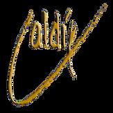 LogoBlackBkgrd.png