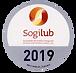 Sogilub-2019.png