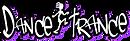 dt-logo31.png