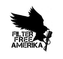 SAGE FRANCIS INTERVIEW ON FILTER FREE AMERIKA