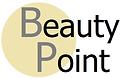 logo 2016.png
