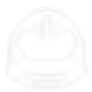 icones_serviços-18.png