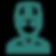 icones_serviços-14.png