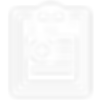 icones_serviços-08_branco-08.png