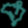 icones_serviços-20.png