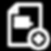 icones_serviços-21.png