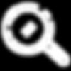 icones_serviços-23.png