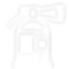 icones_serviços-10.png