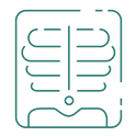 icones_serviços-17.png