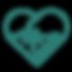 icones_serviços-09.png