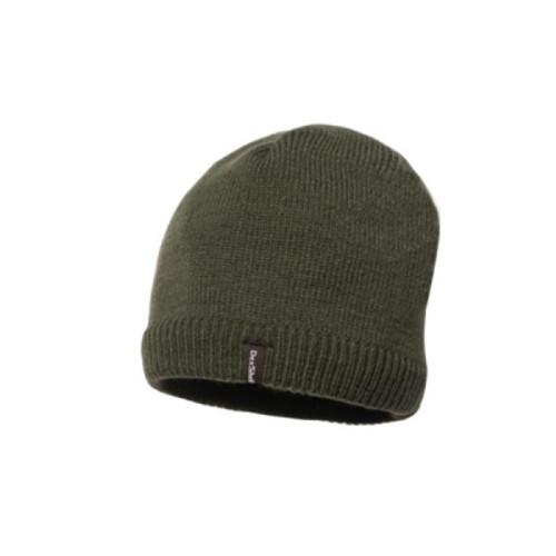 02c1dec4775 DEXSHELL BEANIE SOLO WATERPROOF HAT