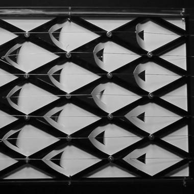 Smart Materials Nitinol - Shape Memory Alloy
