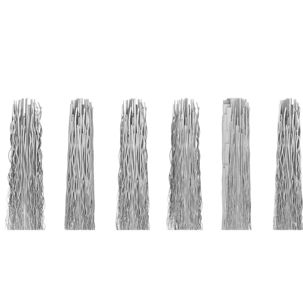 optimize 7.jpg