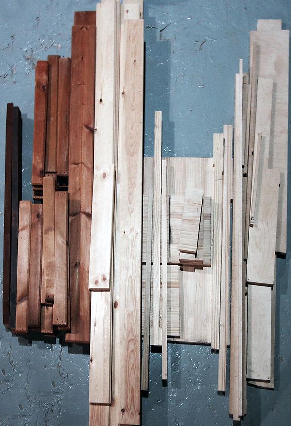 CV photo of wood.jpg
