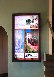 Healdsburg_visitors_ctr_image_200916.jpe