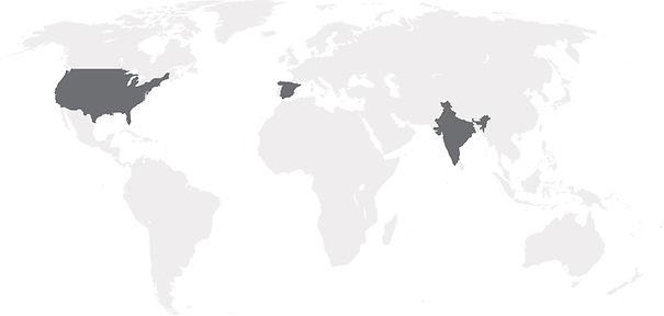 White Map.jpg