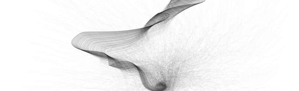 All drawings Page 036.jpg
