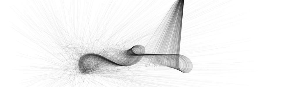 All drawings Page 042.jpg