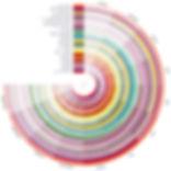 Sedum Diagram Circle.jpg