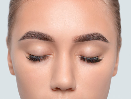 Tattoos or Microblading: Which Is Right For You?