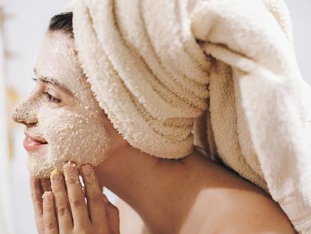 Can Acne Cream Bleach Eyebrows?
