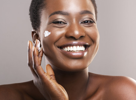Why Skincare Is The Beauty Trend You Need To Embrace