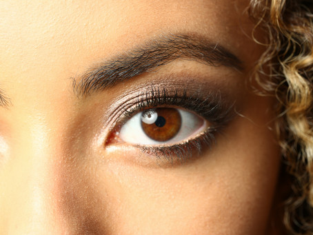 Have You Heard Of Permanent Under-Eye Concealer?