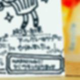 手書きPOP商品キャッチコピー見本