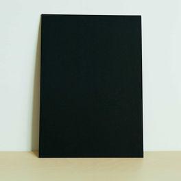 POP用黒板