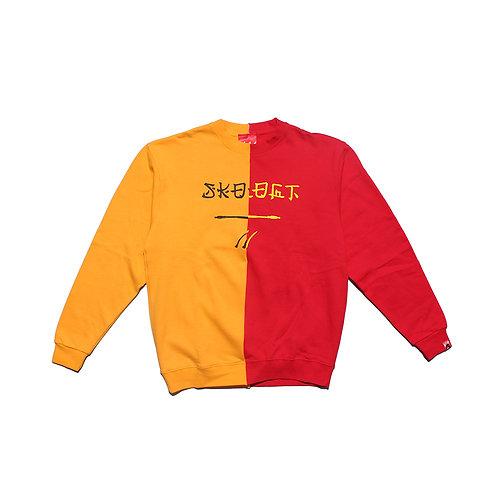 Skoloct docking sweatshirts