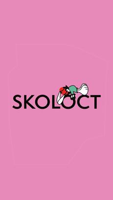 skoloct3.jpg
