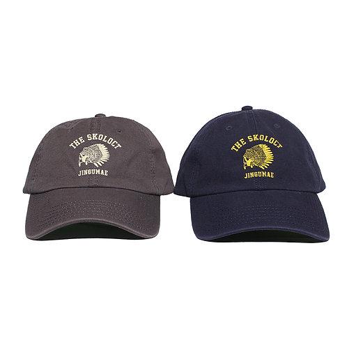 SKODIAN CAP