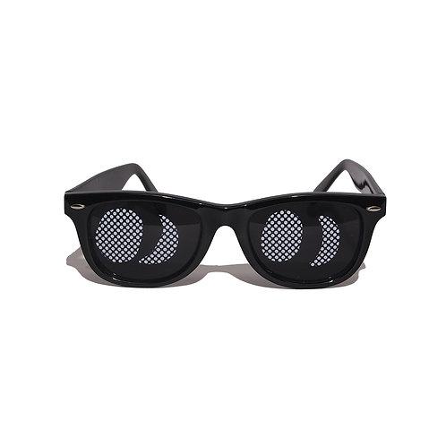Skoloct eye sunglasses