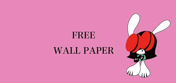 freewall.jpg
