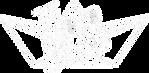 Logo_Weiß_ohne_Hintergrund.png