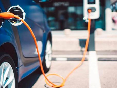 Πόσο «πράσινα» είναι τα ηλεκτρικά οχήματα;