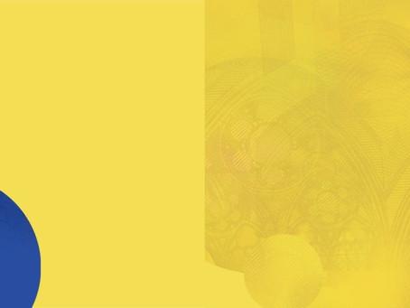 EE: κατάθεση ιδεών για την αντιμετώπιση της κλιματικής αλλαγής