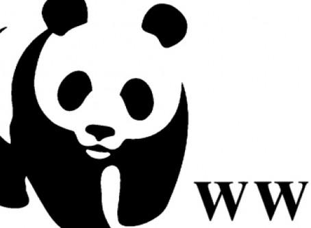 """Ο ΚΟΣΜΟΣ συντάσσεται με το κάλεσμα του WWF Ελλάς """"Ευρώπη ελεύθερη από άνθρακα"""""""