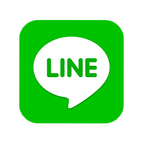 LINE_icon01-300x300.png