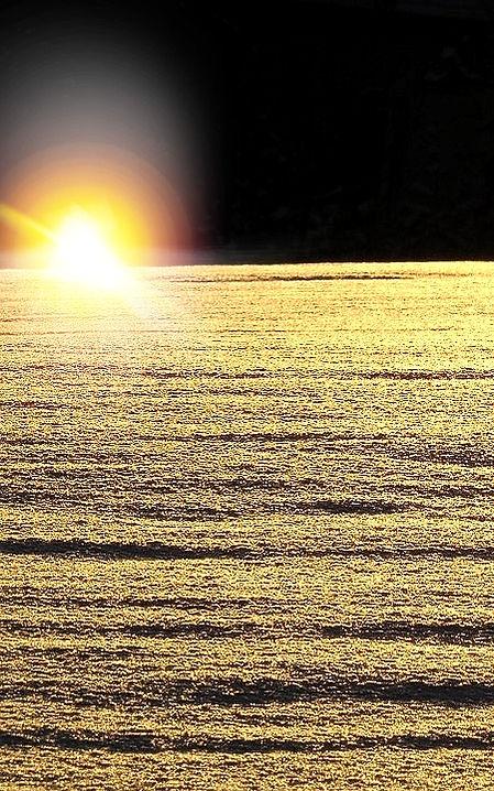 snow-landscape-81114_960_890_edited.jpg