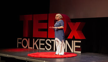 TEDx stage cropped.jpg