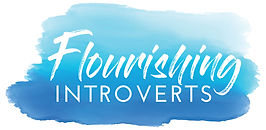 Flourishing Introverts Logo_100dpi.jpg