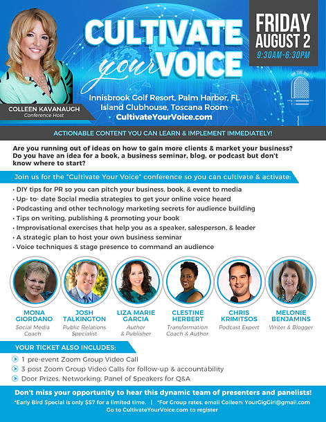 Cultivate Your Voice Flyer.jpg