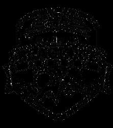 BlackIceCrestTransparent (2).png