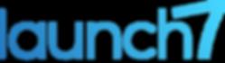 launch7-logo.png