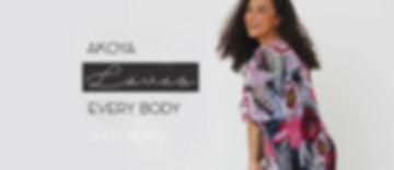 Akoya Resort Wear Banner Text 006.jpg