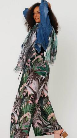 w_ Akoya Resort Wear _ Blushing Palms Pr