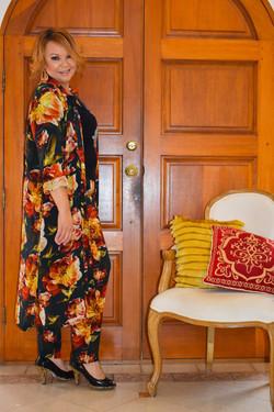 hb mally dress open side_edited