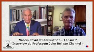 maquette Vaccin Covid Sterilisation pour upload.png