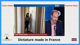 maquette Vaccination obligatoire - Pass sanitaire France pour upload.png